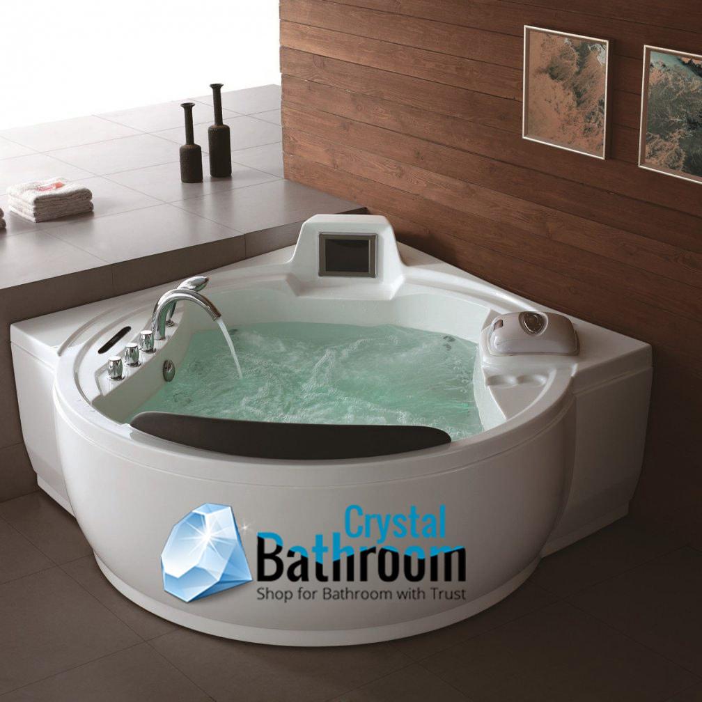Category: Jacuzzi Baths